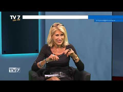TV7 CON VOI DEL 19/9/2019 – GIOVANI E SOLITUDINE