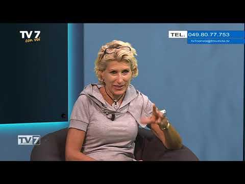 TV7 CON VOI DEL 25/9/2018 – CONFSERVIZI
