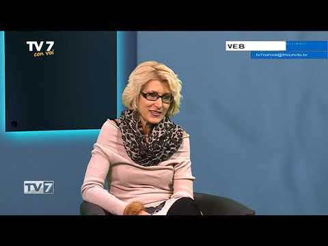 TV7 CON VOI DEL 28/12/2018 – SPI: MALTEMPO