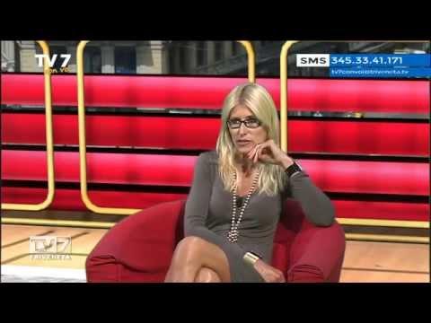 TV7 CON VOI DEL 30/09/2015 – TRASPORTO PUBBLICO