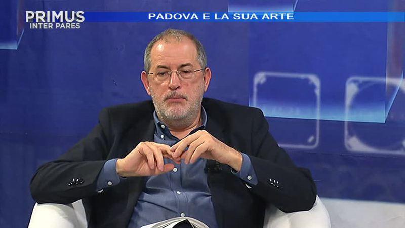 URBS PICTA, PADOVA E REGIONE VENETO CORRONO UNITE