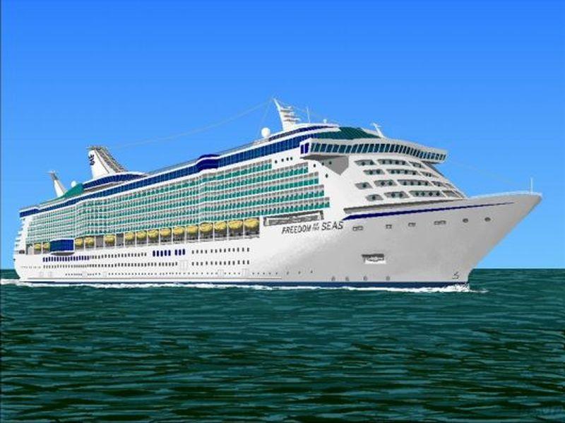venezia-grandi-navi-legambiente-spostarle-a-marghera