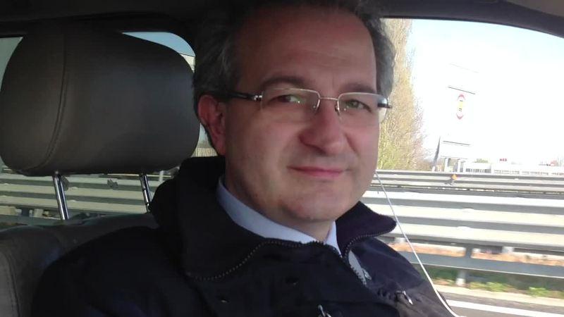 VICE MINISTRO OLIVERO INCONTRA I POPOLARI VENETI