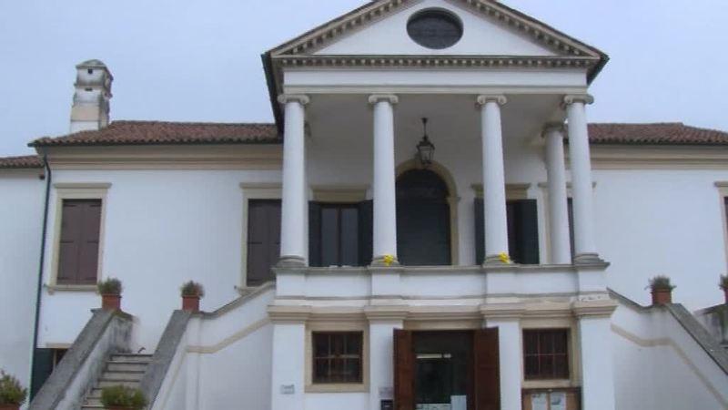 VILLANOVA: IN BIBLIOTECA INCONTRI SULLA MATERNITA'