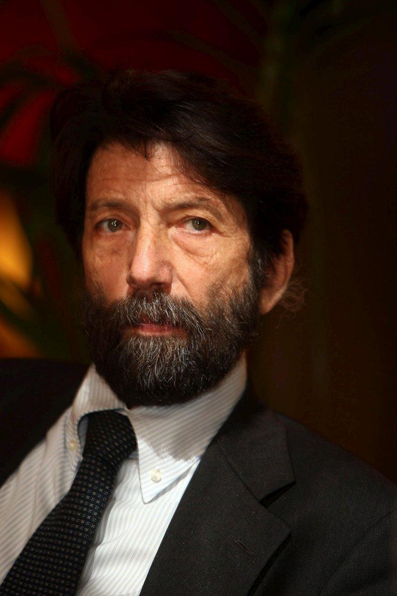VIVERE IL NORDEST: MASSIMO CACCIARI, FILOSOFO