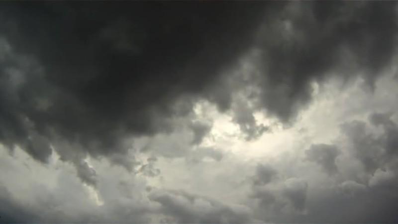 WEEKEND DI MALTEMPO IN VENETO: ACQUA ALTA E NEVE
