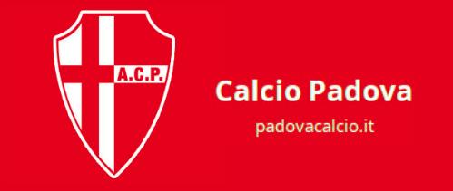 Associazione-Padova-Calcio-orizzontale