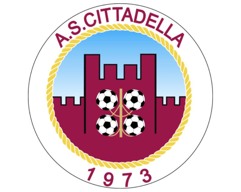 Associazione-Sportiva-Cittadella-792X630