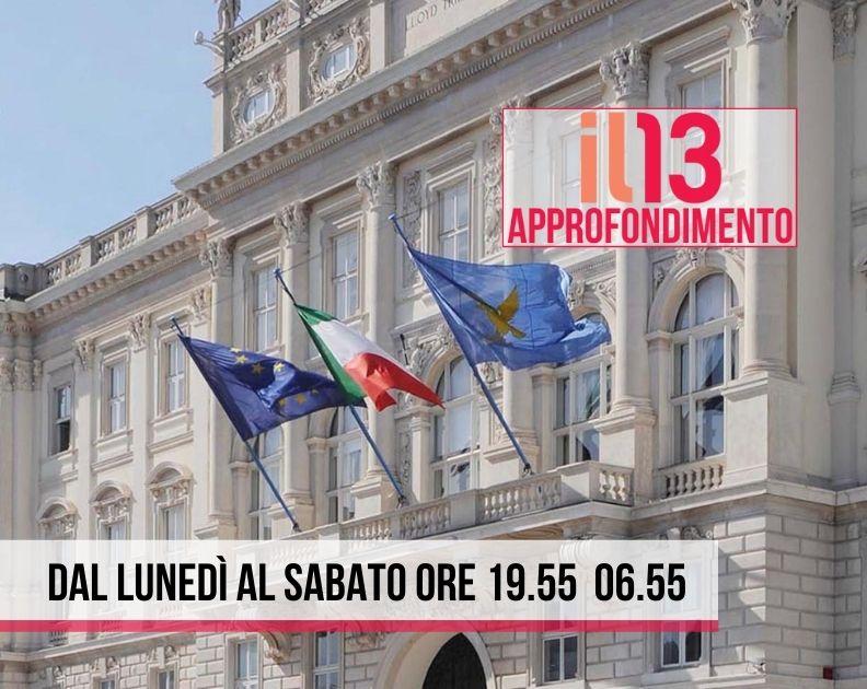 IL-13-APPROFONDIMENTO-LOCANDINA-PROGRAMMI-792X630
