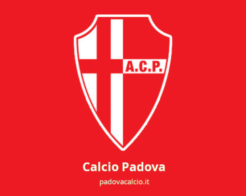 Associazione-Padova-Calcio-792X630-1