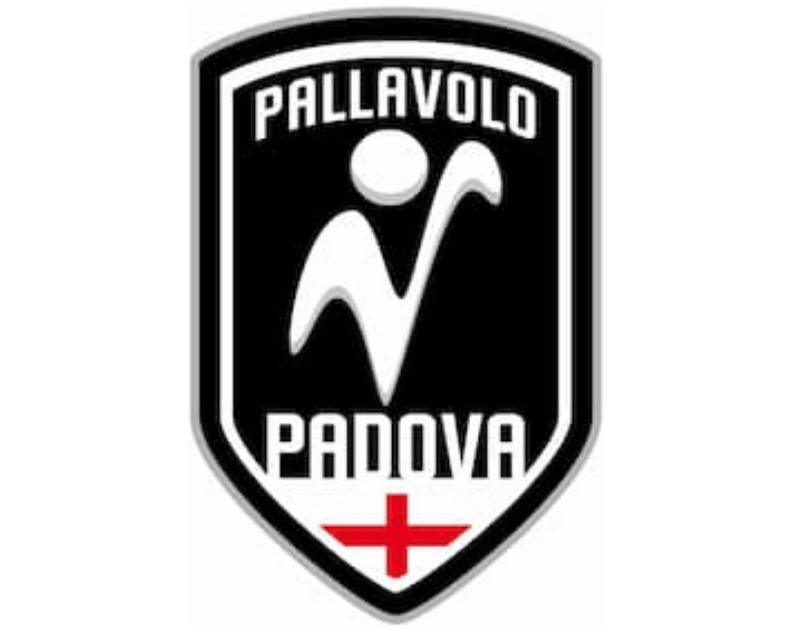 Locandina-Pallavolo-Padova-792X630