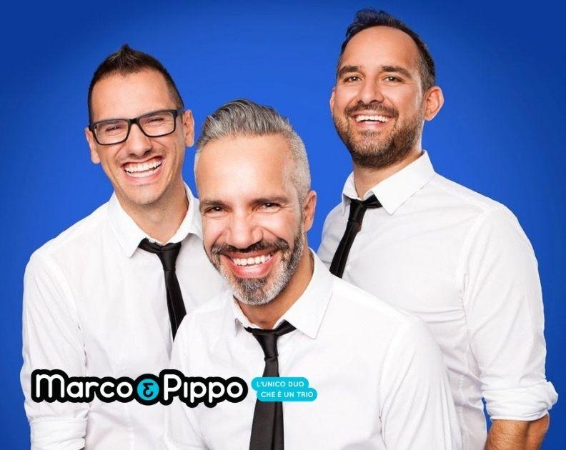 MARCO-E-PIPPO-TV7-LOCANDINA-PROGRAMMI-792X630-bianca-con-logo