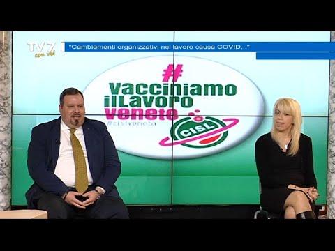cambiamenti-organizzativi-tv7-con-voi-11-03-21