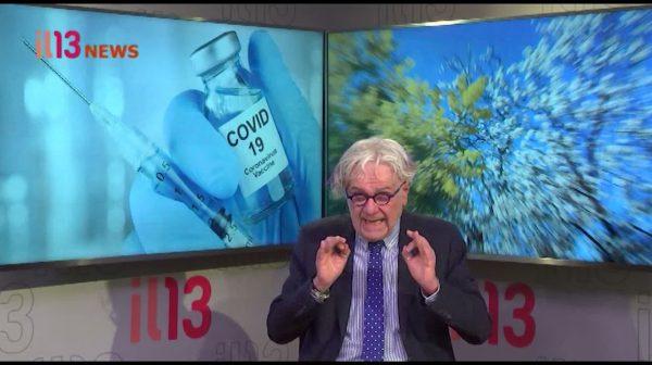 il-13-news-del-23-03-21-friuli-venezia-giulia