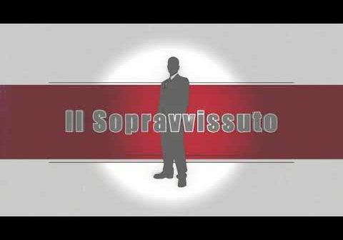 l-sopravvissuto-con-stefano-rossi-del-21-03-21-