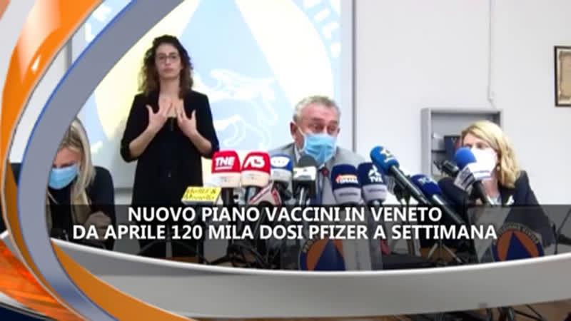 nuovo-piano-vaccini-veneto-ireporter-tg-18-03-21