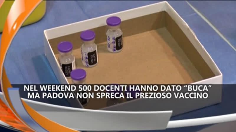padova-non-spreca-il-vaccino-ireporter-tg-22-03-21