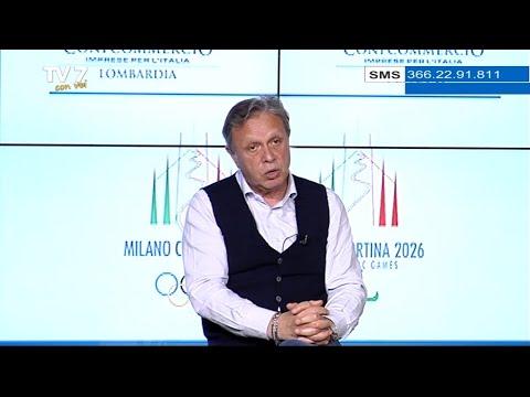 QUESTIONI DI COMMERCIO – TV7 CON VOI 15/03/21