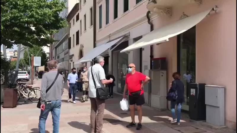 ROVIGO RIPARTE DAL TURISMO