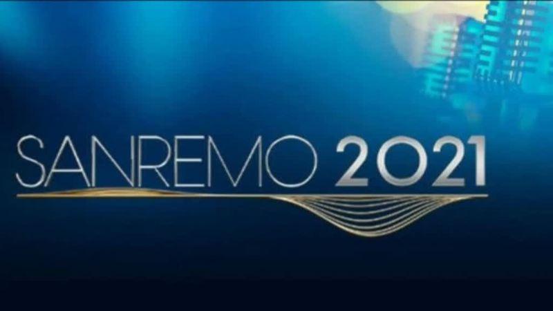SANREMO 2021, IL BILANCIO DELLA SERATA COVER