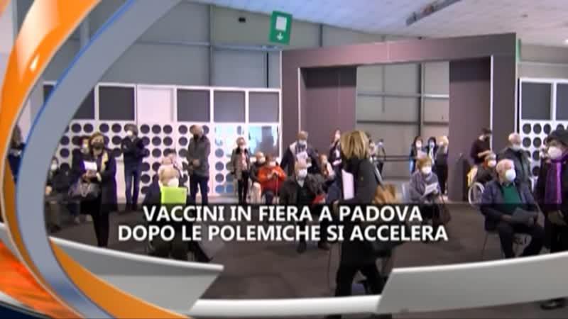 vaccini-in-fiera-a-padova