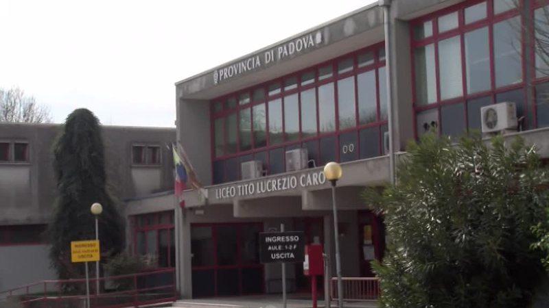 VARIANTE INGLESE: PREOCCUPAZIONE IN ALTA PADOVANA