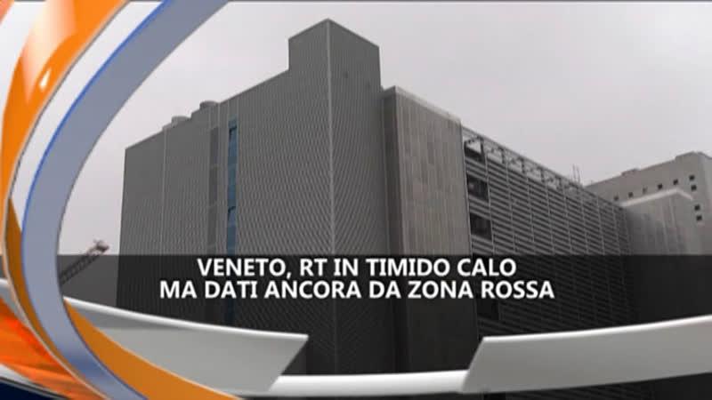 veneto-rt-in-timido-calo-ireporter-tg-19-03-21