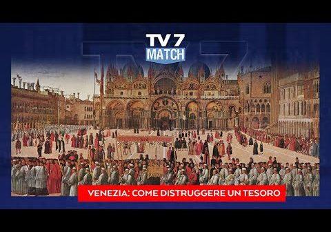 venezia-un-citt-sfruttata-e-villipesa-19-02-21