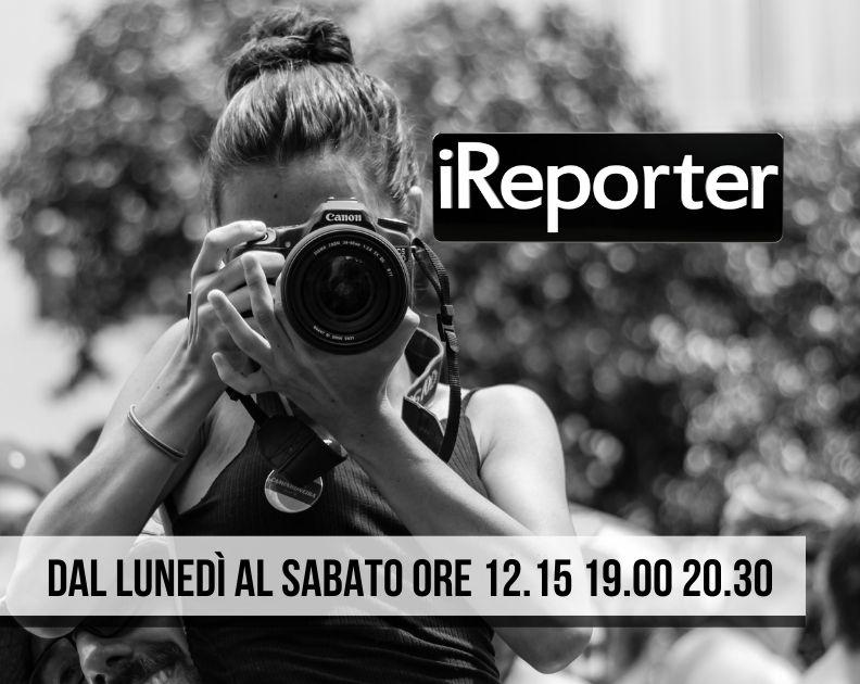 TV7-LOCANDINA-PROGRAMMA-iREPORTER-792X630-07-04-2021