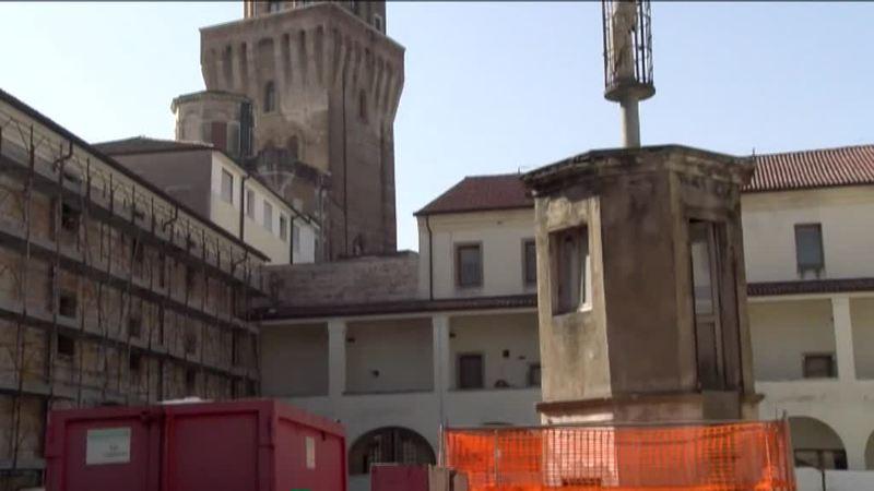 castello-festival-cercasi-area-per-l-edizione-2021