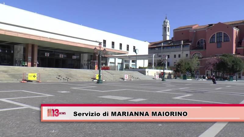 COVID: HA MODIFICATO LA FELICITA' DEGLI ITALIANI