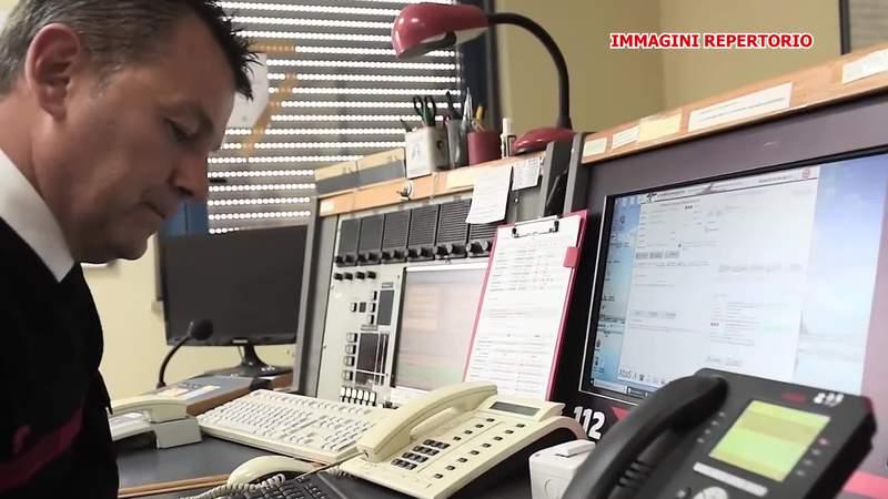 GERMANIA: ARRESTATO PREGIUDICATO FRIULANO