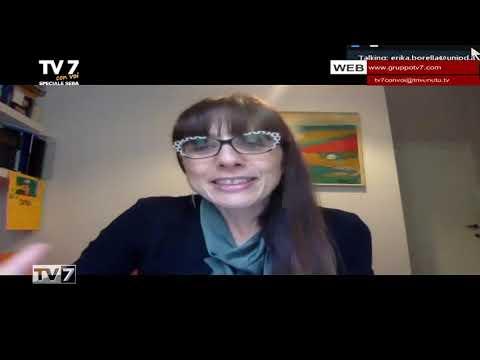 INVECCHIAMENTO ATTIVO: LE MIGLIORI STRATEGIE 13/04/21