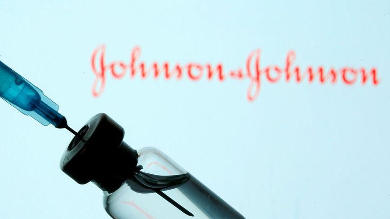 johnson-johnson-speranza-scelta-precauzionale