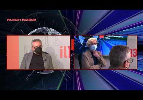 -approfondimento-con-ivo-moras-del-06-04-21
