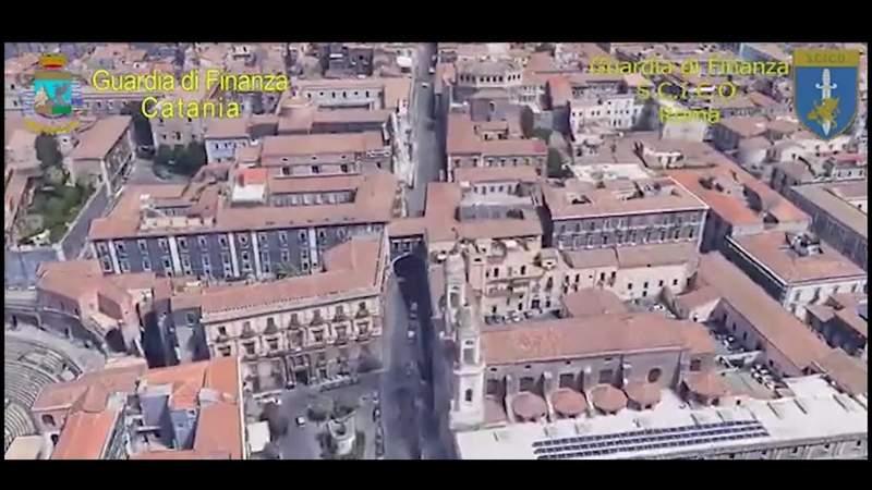 mafia-la-gdf-sequestra-12-milioni-di-beni