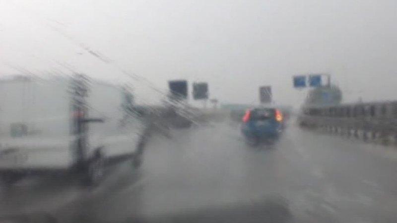 neve-e-temperature-giu-ultimo-assaggio-di-inverno