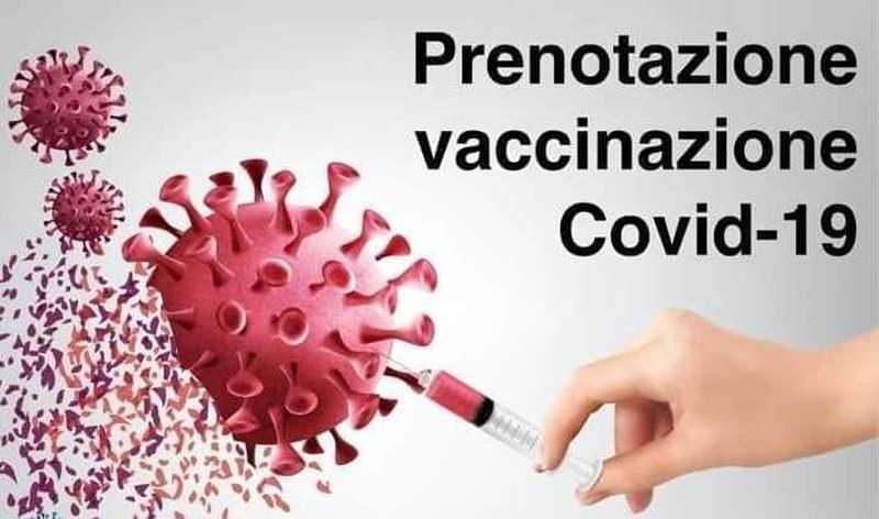 over-80-chiamata-straordinaria-per-il-vaccino