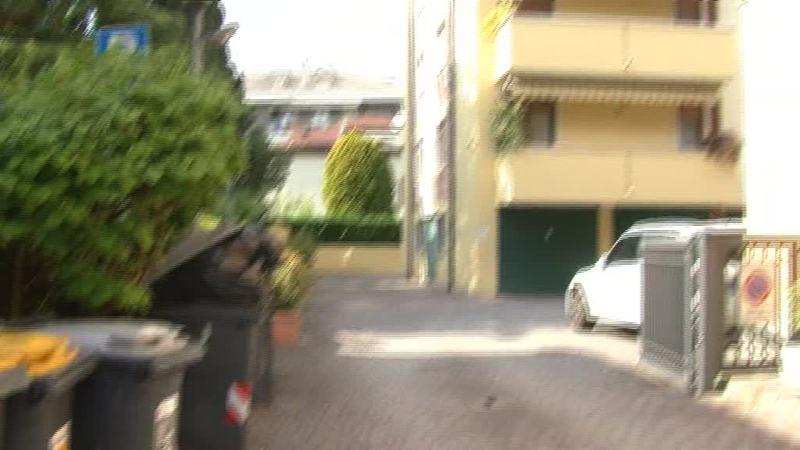 RIFIUTI, IL PORTA A PORTA DIVIDE L'ARCELLA