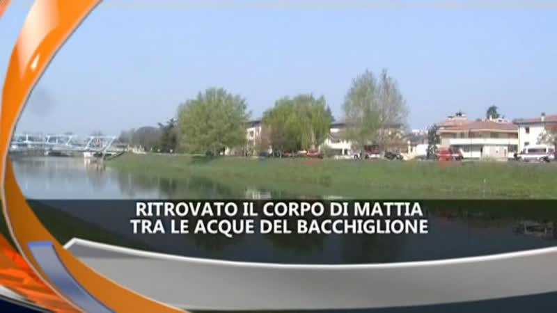 ritrovato-il-corpo-di-mattia-ireporter-tg-1-04-21