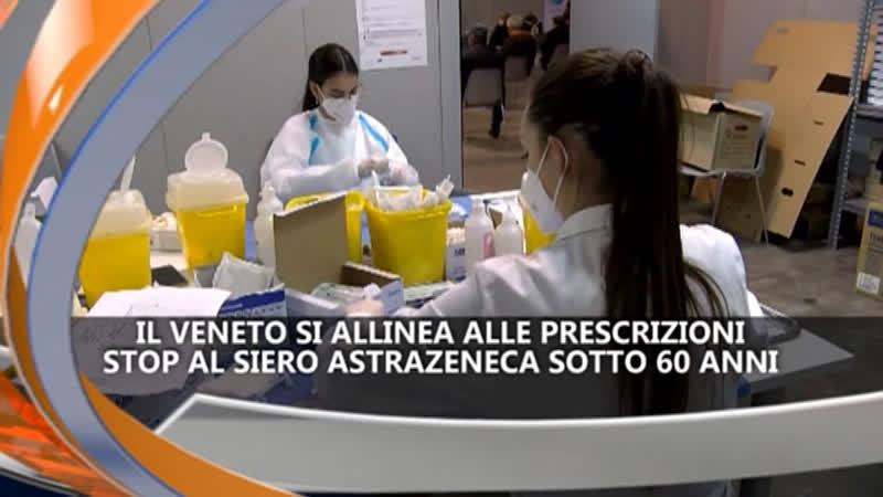 stop-astrazeneca-sotto-i-60-ireporter-tg-8-04-21