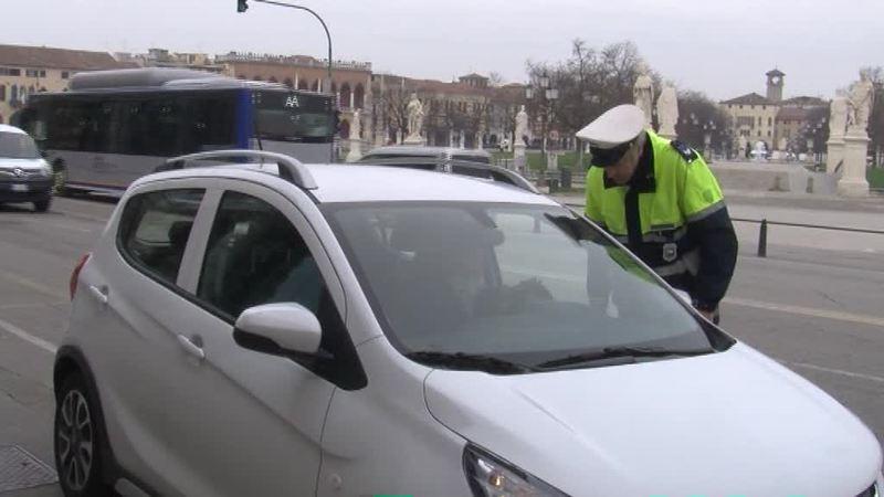 Assunti nuovi agenti di polizia locale