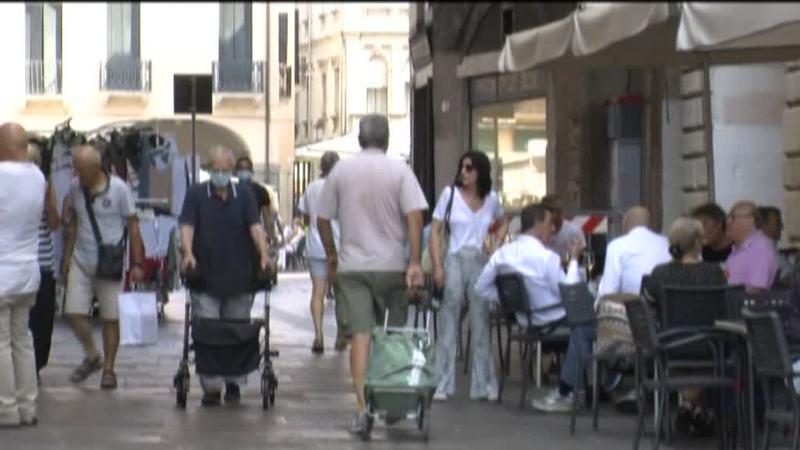 Seggi: ecco quanti sono a Padova e come si vota