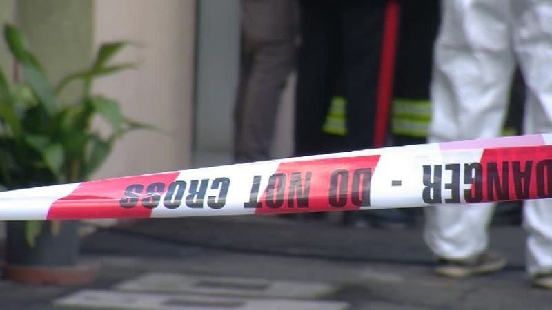 Incendio in una casa ad Albignasego, muore una donna