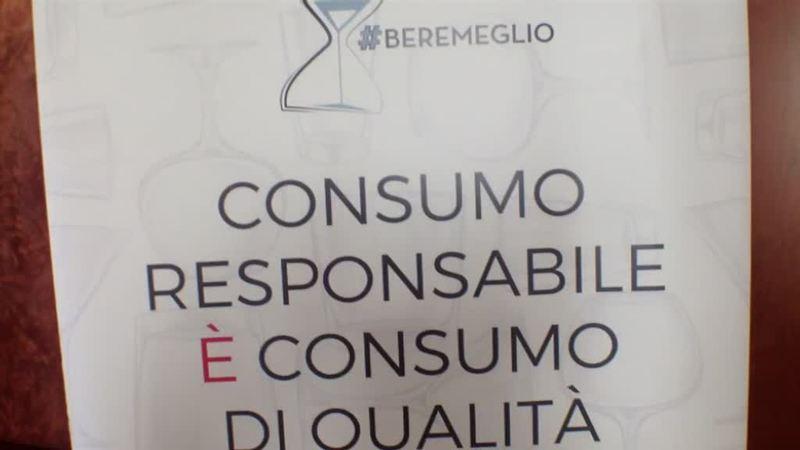 """""""BEREMEGLIO"""" PER UN CONSUMO RESPONSABILE E DI QUALITA'"""
