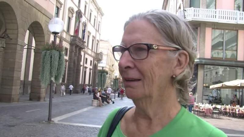 """""""PREFETTO VIA DA PADOVA"""", LA PAROLA AI CITTADINI"""