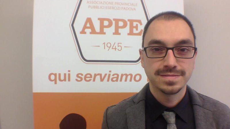 2014 NERO PER RISTORANTI E BAR