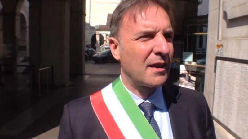 25 APRILE UNA DATA CHE SPACCA L'ITALIA IN DUE