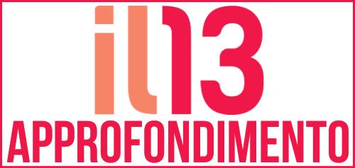 IL-13-Approfondimento-logo-programma-fondo-bianco-alfa
