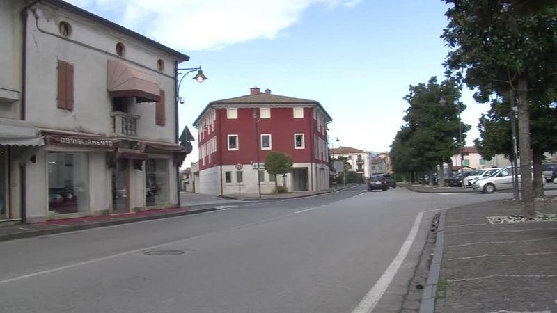 A GRANTORTO LA TASSAZIONE PIU' BASSA DEL VENETO